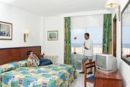 Hotel Reina del Mar Foto 1
