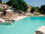 Hotel Relais Parco Cavalonga