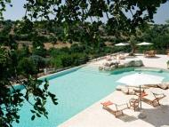 Hotel Relais Parco Cavalonga Foto 1