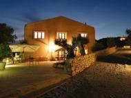 Hotel Relais Parco Cavalonga Foto 2