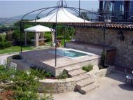 Hotel Relais Todini Foto 1