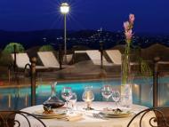 Hotel Relais Todini Foto 2