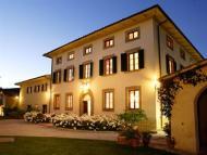 Hotel Relais Villa Belpoggio Foto 1