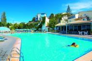 Hotel Rethymno Mare Royal