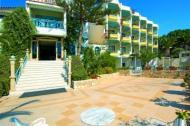 Hotel Rethymno Mare Royal Foto 1
