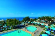 Hotel Rethymno Mare Royal Foto 2