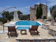 Hotel Revera Villas