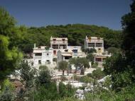 Hotel Revera Villas Foto 1