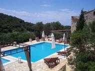 Hotel Revera Villas Foto 2