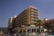 Hotel Reymar Playa Foto 1