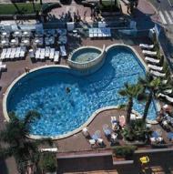 Hotel Reymar Playa Foto 2