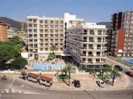 Hotel Reymar Foto 1