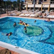 Hotel Reymar Foto 2