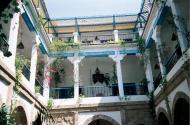 Hotel Riad Al Madina Foto 1