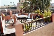 Hotel Riad Alhambra