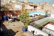 Hotel Riad Alhambra Foto 1