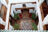 Hotel Riad Alhambra Foto 2
