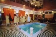 Hotel Riad Amssaffah