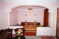 Hotel Riad Amssaffah Foto 1