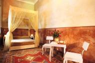 Hotel Riad Dar el Kheir Foto 1