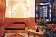 Hotel Riad Dar el Kheir Foto 2