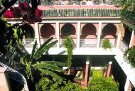 Hotel Riad Dar Nejma Medina