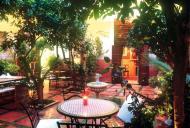 Hotel Riad Dar Nejma Medina Foto 1