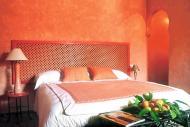 Hotel Riad Dar Nejma Medina Foto 2