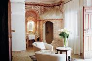 Hotel Riad Les Hibiscus Foto 1