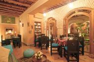 Hotel Riad Zarka Foto 1