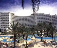 Hotel Riadh Palms Foto 1
