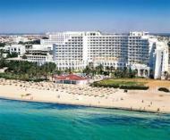 Hotel Riadh Palms Foto 2
