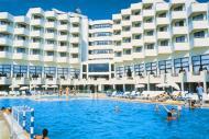 Hotel Richmond Ephesus Resort Foto 1