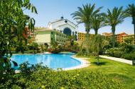 Hotel Rio Calma Foto 1