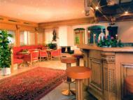 Hotel Rissbacherhof Foto 1