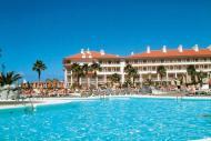 Hotel Riu Arecas Foto 1