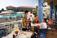Hotel Riu Arecas Foto 2