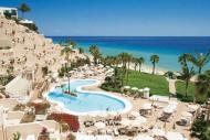 Hotel Riu Calypso Foto 1