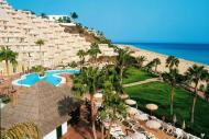 Hotel Riu Calypso Foto 2