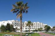 Hotel RIU Green Park Foto 1