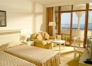 Hotel RIU Palace Helena Sands Foto 1