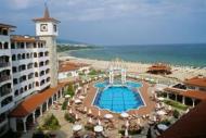 Hotel RIU Palace Helena Sands Foto 2