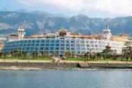 Hotel Riu Palace Tenerife Foto 1