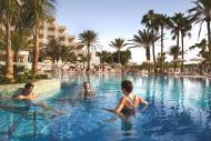 Hotel Riu Palace Tres Islas Foto 1