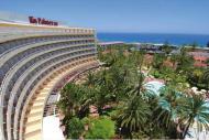 Hotel Riu Palmeras Foto 1