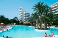 Hotel Riu Papayas