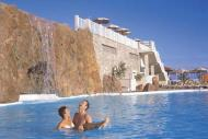 Hotel Riu Vistamar Foto 2