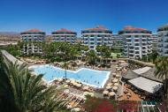 Hotel Riu Waikiki Foto 2