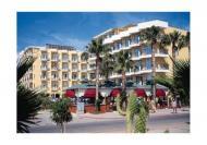 Hotel Riviera Alanya Foto 2