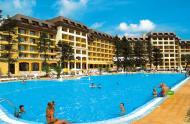 Hotel Riviera Beach Foto 1